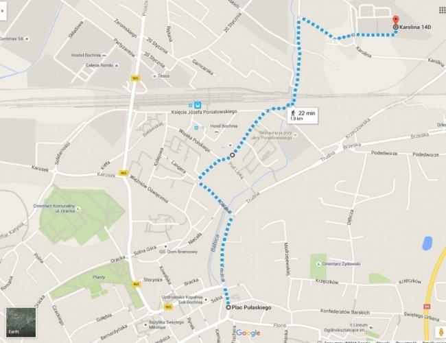 Mapa_do_OIK