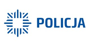 policja l