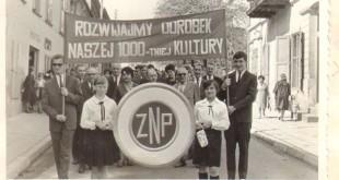 Archiwum Narodowe w Krakowie Oddział w Bochni