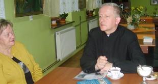 O Duchu Świętym w Civitas Christiana - zdjęcia