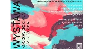 wystawa_koncowaa