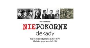 Niepokorne-dekady-prezentacja-książki-w-MDK-658x3300