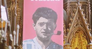 Spotkanie o bł Pier Giorgio Frassatim