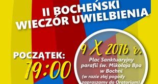 ii-bochenski