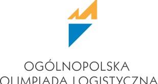 olimpiada-logistyczna-logo