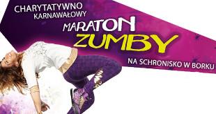 maraton-zumbyf