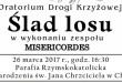 Oratorium Drogi Krzyżowej w Chełmie